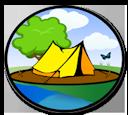 CampingIsGood.com
